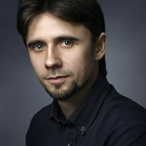 Черепанов Артем